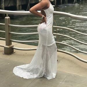 Dresses & Skirts - Prom Dress :: Need Gone ASAP